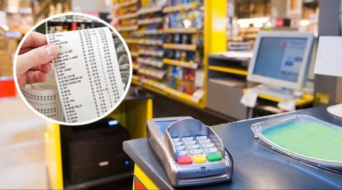 Українців масово обманюють у супермаркетах: головні схеми касирів
