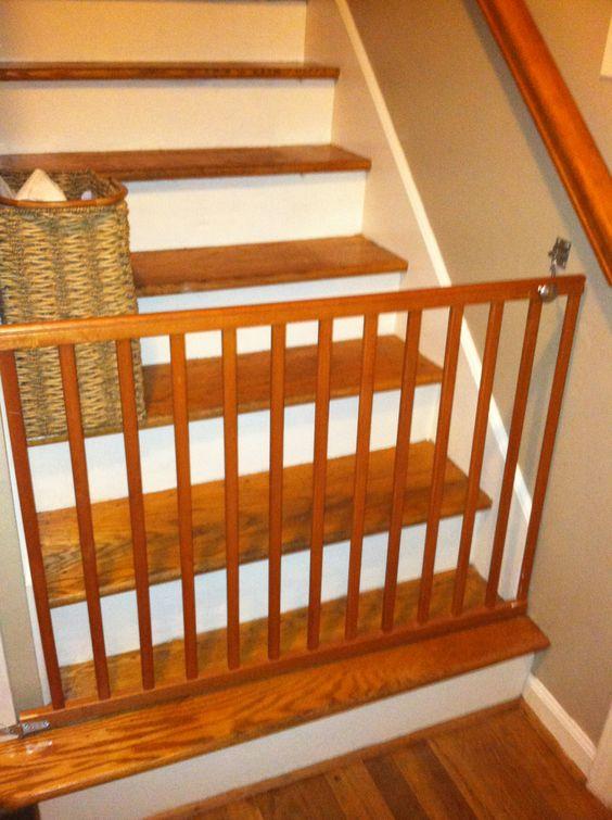 11 Brilliant Ideas To Repurpose A Crib
