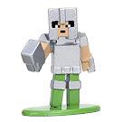 Minecraft Adriene Nano Metalfigs 20-Pack Figure