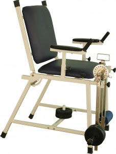 http://www.hms.co.in/hms/rehabilitation-equipment/