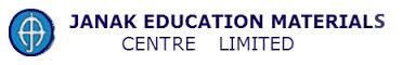 Vacancies at Janak Education Materials Centre (Ltd.)