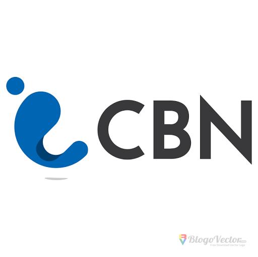 Cyberindo Aditama (CBN) Logo Vector