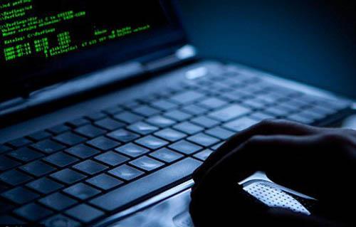 ماذا يكسب الهاكرز من اختراق المواقع الالكترونية