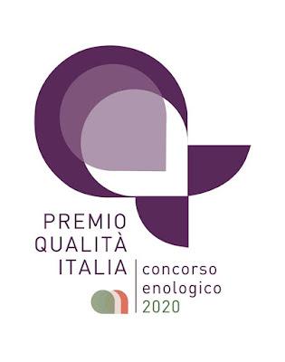 Premio qualità italia