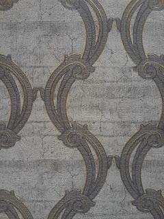 Caria duvar kağıdı 1422