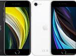 iPhone SE 2020 Masuk Indonesia, Harganya Rp 8 Jutaan! Ini Spesifikasi nya