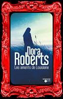 http://unpeudelecture.blogspot.com/2016/11/les-amants-de-louisiane-de-nora-roberts.html