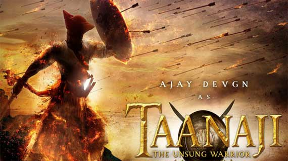 taanaji-box-office
