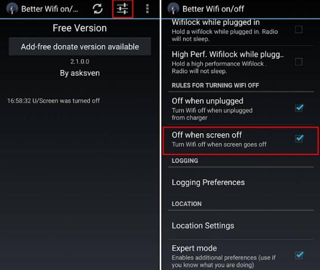 better-wifi-on-off-app