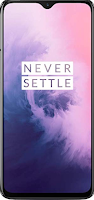 OnePlus 7 (Mirror Grey, 6GB RAM, 128GB Storage) Review of 2019