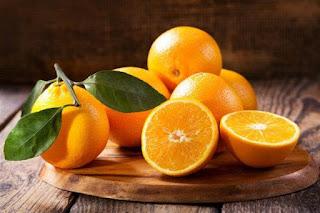 تفسير مشاهدة شجرة البرتقال في الحلم