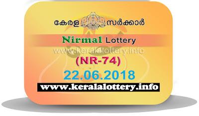 "KeralaLottery.info, ""kerala lottery result 22 6 2018 nirmal nr 74"", nirmal today result : 22-6-2018 nirmal lottery nr-74, kerala lottery result 22-06-2018, nirmal lottery results, kerala lottery result today nirmal, nirmal lottery result, kerala lottery result nirmal today, kerala lottery nirmal today result, nirmal kerala lottery result, nirmal lottery nr.74 results 22-6-2018, nirmal lottery nr 74, live nirmal lottery nr-74, nirmal lottery, kerala lottery today result nirmal, nirmal lottery (nr-74) 22/06/2018, today nirmal lottery result, nirmal lottery today result, nirmal lottery results today, today kerala lottery result nirmal, kerala lottery results today nirmal 22 6 18, nirmal lottery today, today lottery result nirmal 22-6-22, nirmal lottery result today 22.6.2018, nirmal lottery today, today lottery result nirmal 22-6-18, nirmal lottery result today 22.6.2018, kerala lottery result live, kerala lottery bumper result, kerala lottery result yesterday, kerala lottery result today, kerala online lottery results, kerala lottery draw, kerala lottery results, kerala state lottery today, kerala lottare, kerala lottery result, lottery today, kerala lottery today draw result, kerala lottery online purchase, kerala lottery, kl result,  yesterday lottery results, lotteries results, keralalotteries, kerala lottery, keralalotteryresult, kerala lottery result, kerala lottery result live, kerala lottery today, kerala lottery result today, kerala lottery results today, today kerala lottery result, kerala lottery ticket pictures, kerala samsthana bhagyakuri"