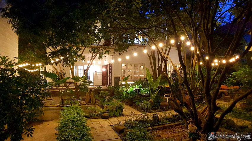 20 Biệt thự Villa gần Hà Nội giá rẻ đẹp, ngoại thành cho thuê du lịch