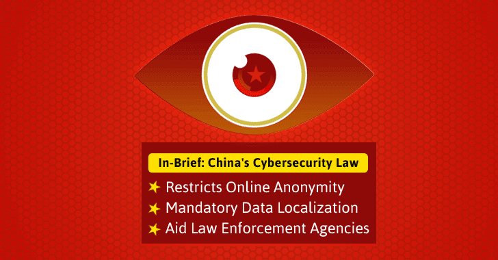 china-cybersecurity-law