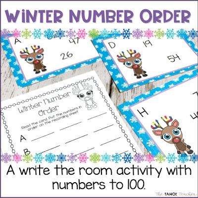 winter-number-order