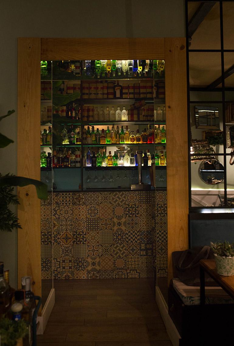 donde-monica-madrid-bar
