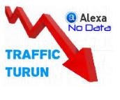 Cara Cepat Mengatasi Masalah Alexa Rank Yang No Data