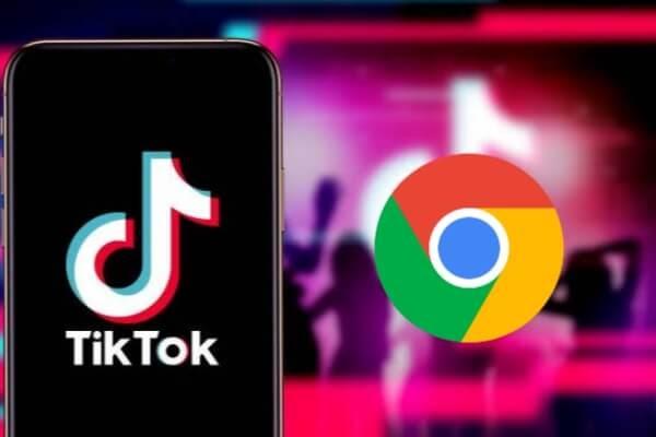 Ini Adalah 1 Cara Download Video Tiktok Tanpa Watermark Di Google No Apk Bna Times