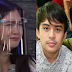 Heaven Peralejo Napaiyak Ng Maalala Ang Issue Tungkol sa 100k Pesos Sa Pamilya Pacquiao