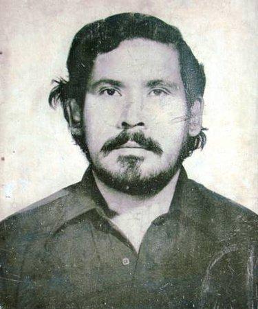 Nicaragua: José Benito Escobar: una lección moral