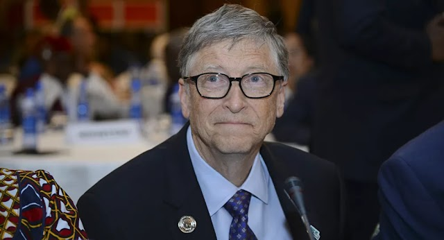 American Billionaire Bill Gates Becomes Biggest Owner of US Farmland, New Report Shows