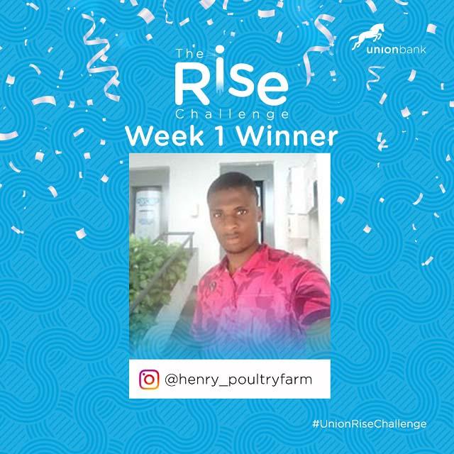 UBN-Rise-Challenge-Winner-07