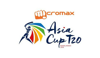asiacup2016livestreaming