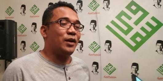 PKB Yakin Elektabilitas Jokowi Lompat Berkat Penampilan Ma'ruf Amin Saat Debat