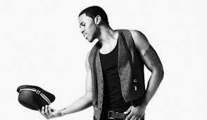 Jason Derulo Hip Hop Lyrics Insomnia www.unitedlyrics.com