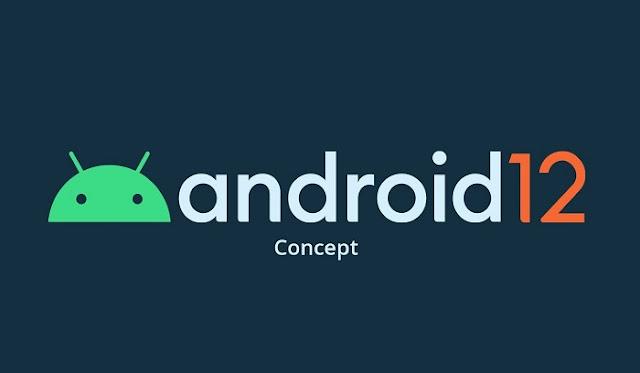 Bocoran Fitur Android 12: Bisa Berbagi Password WiFi Otomatis