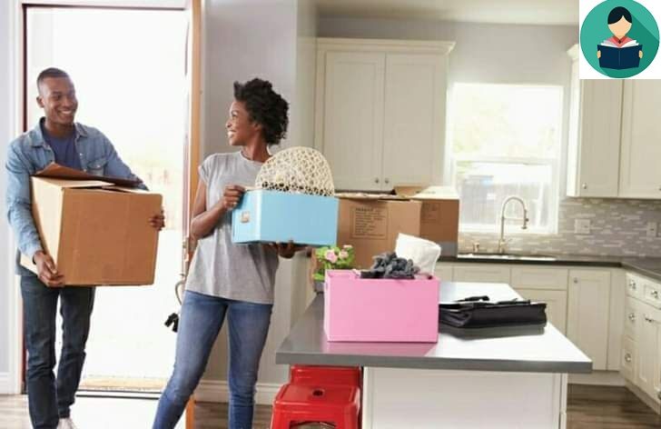 8 steps to buying a house/property in Kenya