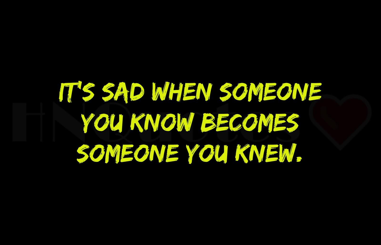 [Sad]-Quotes-on-Life-42-[HNQuotes]