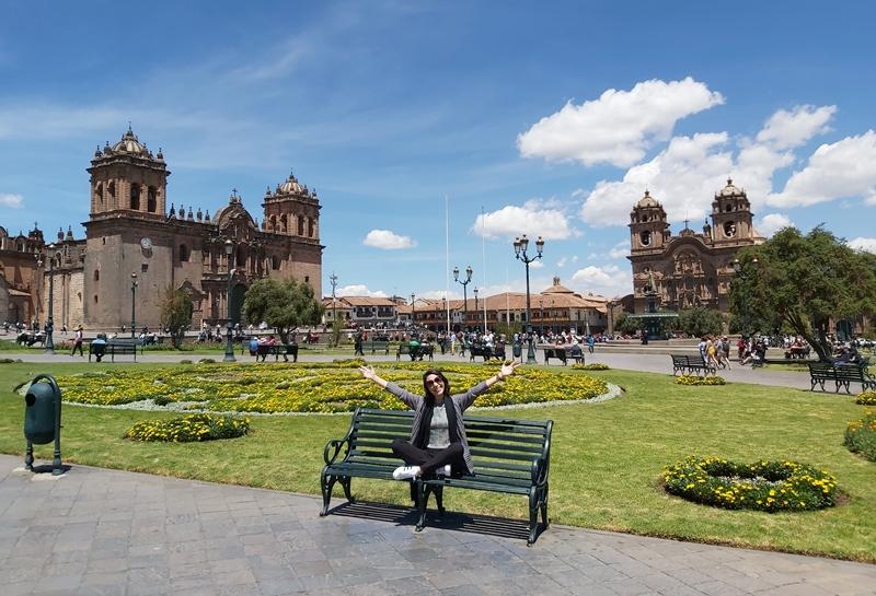Dicas essenciais para qualquer viagem a Cusco
