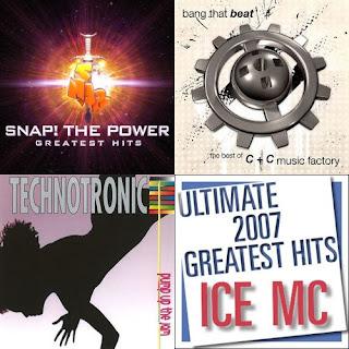 MUSIC LMIMA MP3 MAL TÉLÉCHARGER GRATUIT BKAT