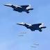 N. Korea sounds 'Nuclear War' warning to U.S.-South Korea