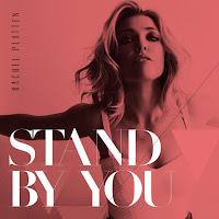 Terjemahan Lirik Lagu Stand By You - Rachel Platten
