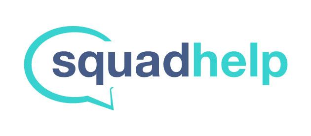اسرع طريقة لربح المال من الانترنت باستثمار 10 دولار, من خلال موقع Squad Help افضل مواقع الربح من الانترنت