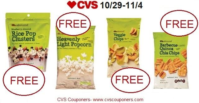 http://www.cvscouponers.com/2017/10/free-gold-emblem-abound-snacks-at-cvs.html