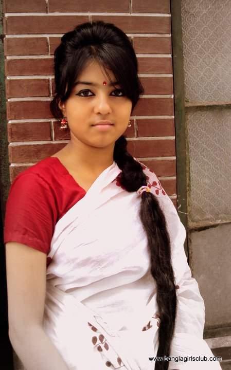 Beautiful Bangladeshi Facebook Girls  Sexyblogger-8173