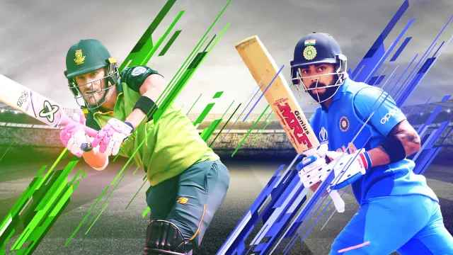 India vs South Africa Preview, ICC World Cup 2019