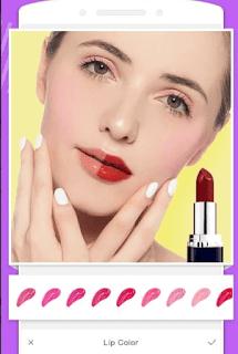 تحميل لعبة مكياج بنات وتلبيس فساتين 2020   makeup Games   العاب مكياج