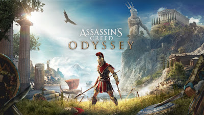 Assassin's-Creed-Odyssey-PC-Game-Full-Version