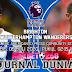 Prediksi Brighton Hove Albion vs Liverpool 09 Juli 2020 Pukul 02:15 WIB