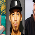 Mga Vloggers, Gamers, At Mga Artistang Malalapit Kay Emman, Naglabas ng Mensahe sa Para Kay Emman