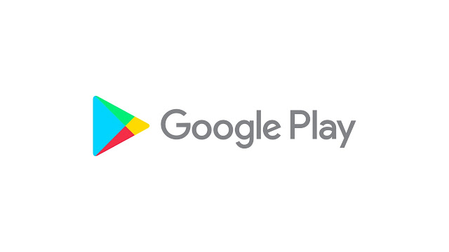 How to take an app purchase refund from Google Play Store