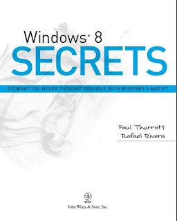 Windows8 Secrets by Somestuff4ru