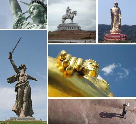 las estatuas Las+15+estatuas+mas+altas+de+15+paises+distintos+01