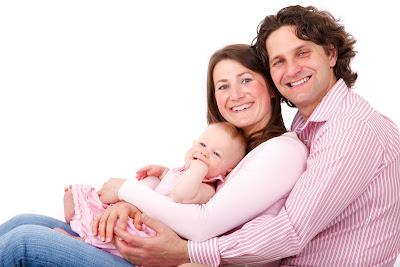 Tips Kesehatan, Cara aman menjaga kesehatan bayi 2 tahun, perawatan kulit pada bayi 1 tahun, Tips cerdas merawat bayi, Menjaga kesehatan kulit bayi,