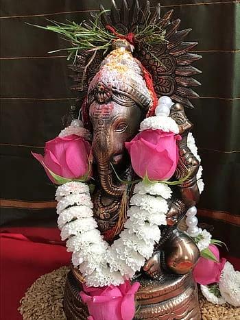 Ganesh Aarti,sukhkarta dukhharta full aarti,ganesh aarti jaidev jaidev jai mangal murti
