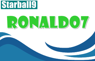 Stream Football On Starball9